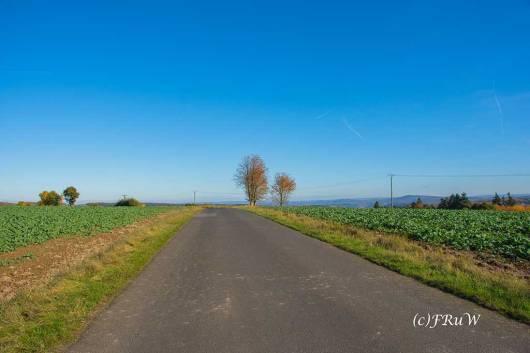 rundepinnerkreuzklotten-93