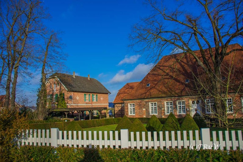 nordkirchen_rund_um_schloss-135