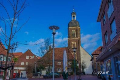 nordkirchen_rund_um_schloss-145