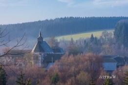 Kloster Reichenstein