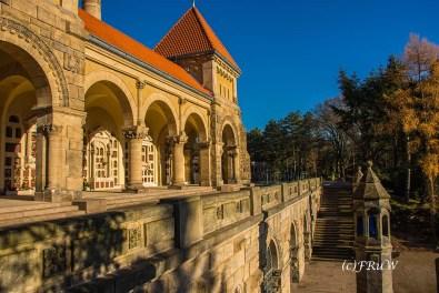 sudfriedhof-48