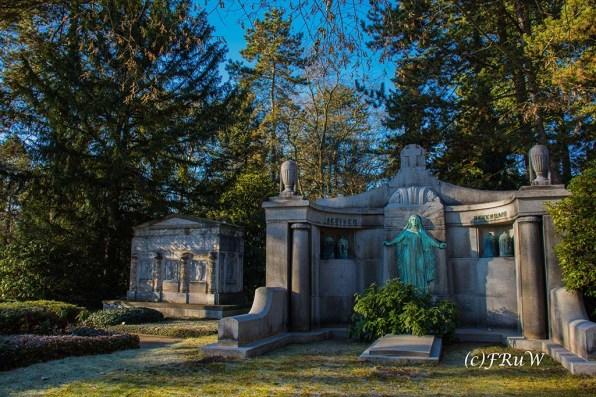 sudfriedhof-5