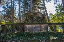 sudfriedhof-59