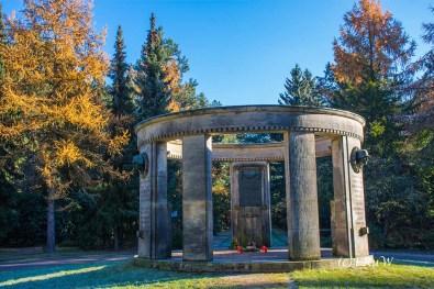 sudfriedhof-61