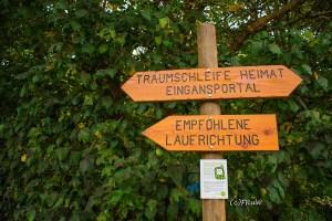 traumschleifeheimat-2