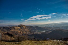vulkan-und-panoramaweg-192