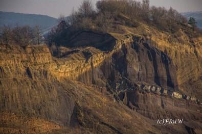 vulkan-und-panoramaweg-197