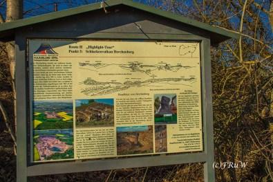 vulkan-und-panoramaweg-205