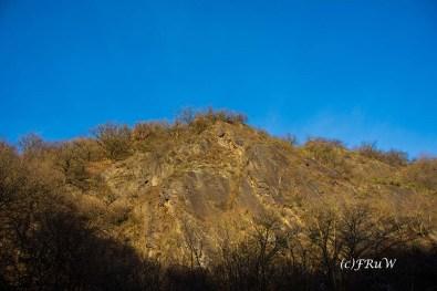 vulkan-und-panoramaweg-256