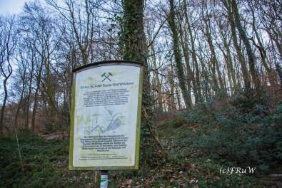 hohensyburg_runde-114
