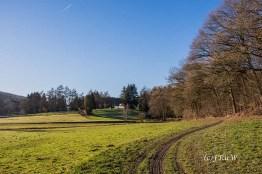 hohensyburg_runde-169
