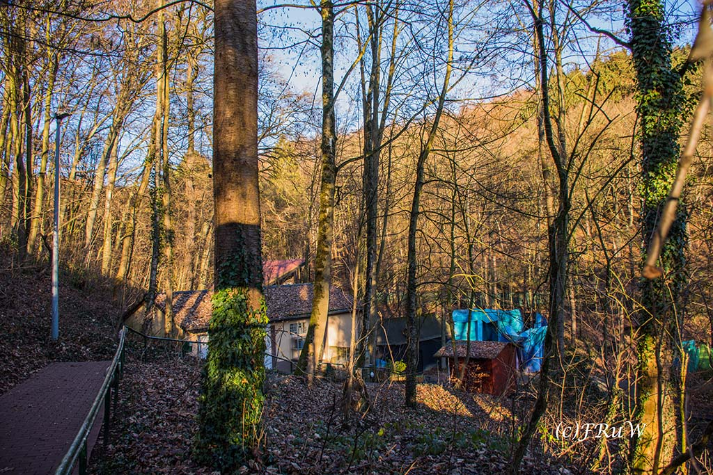 hohensyburg_runde-214