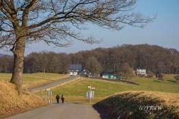 dunntalsperrewanderweg-29-von-109