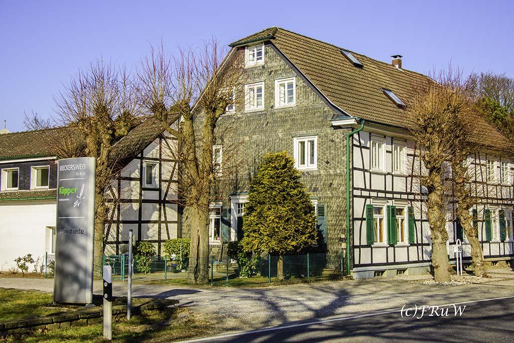 dunntalsperrewanderweg-99-von-109
