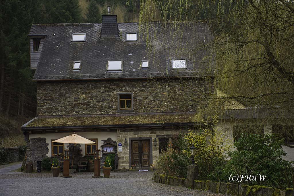SchlossBuerresheim (1)