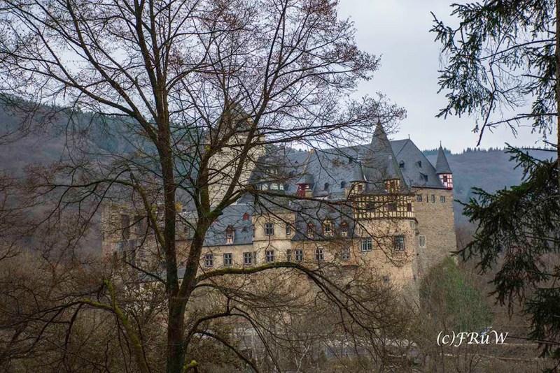 SchlossBuerresheim (15)
