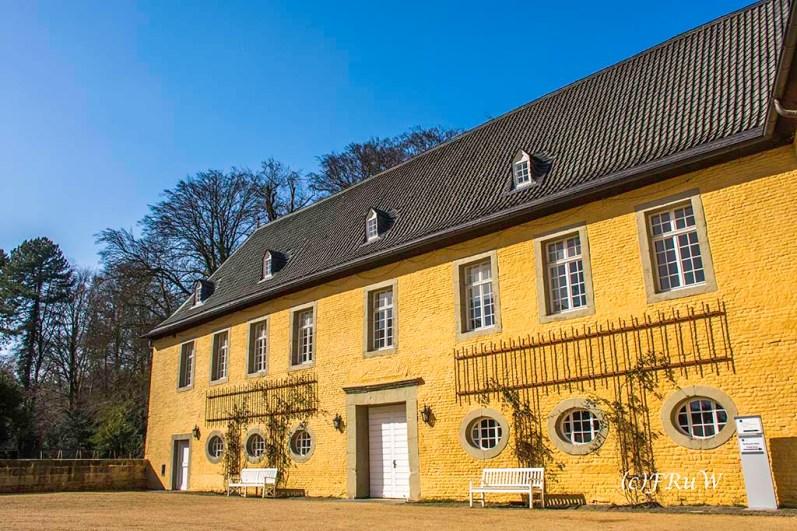 SchlossDyck (28) - Kopie