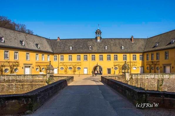 SchlossDyck (34)