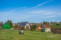 KirchwaldPanoramaweg (103)