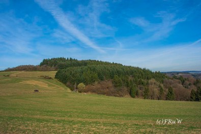 KirchwaldPanoramaweg (30)