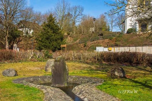 KirchwaldPanoramaweg (55)
