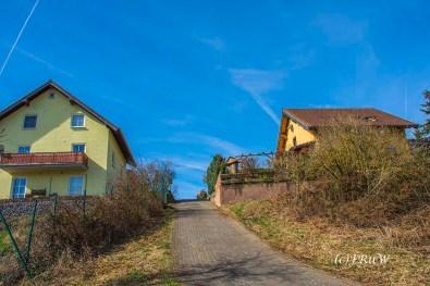 KirchwaldPanoramaweg (98)