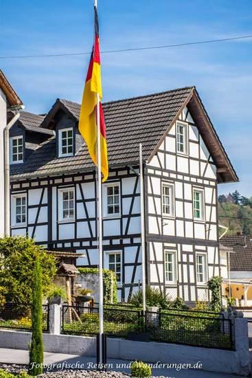 LZ01_LZ02_Rheinsteig-(125)-Bearbeitet