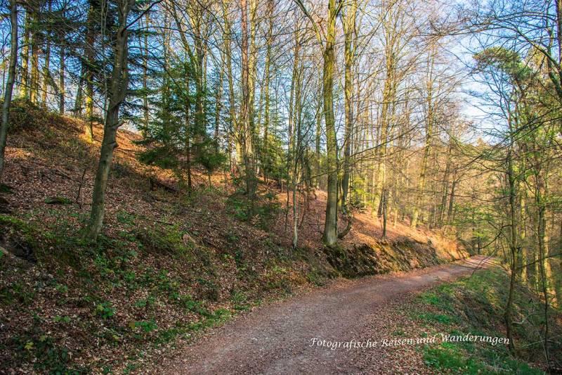 Schoellerhof_Grimberg-(63)