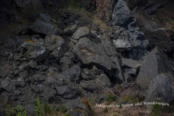 Vulkanpfad-Steffeln-(225)-Bearbeitet