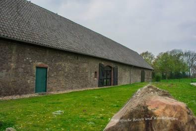 Wasserburg-Haus-zum-Haus-(124)