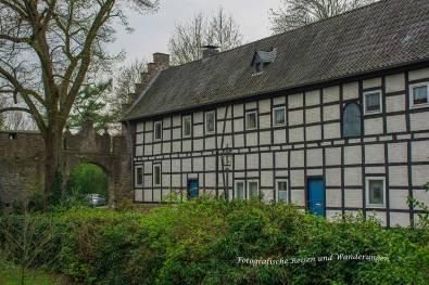 Wasserburg-Haus-zum-Haus-(148)