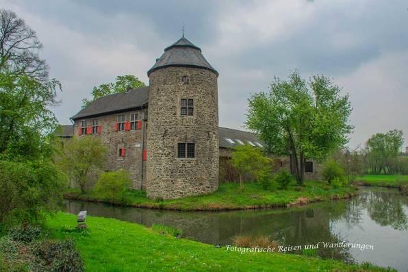 Wasserburg-Haus-zum-Haus-(153)