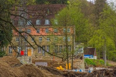BadHarzburg (112)