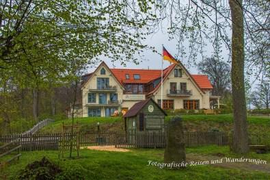 BadHarzburg (15)