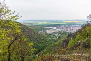 Bodetalrunde Thale Treseburgf (8)