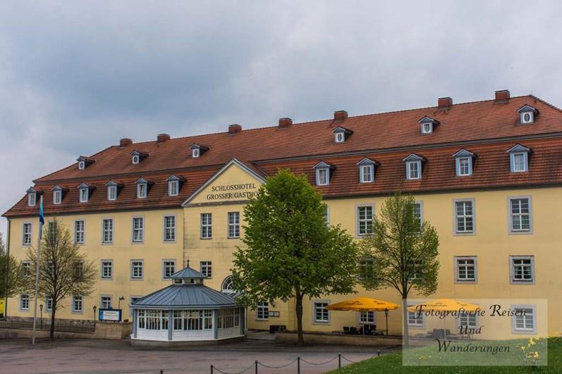 Ballenstedt (20)