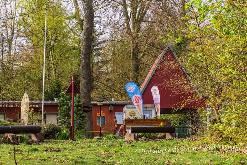 Bodetalrunde Thale Treseburgf (26) Hexenstieg zwischen Thale und Treseburg