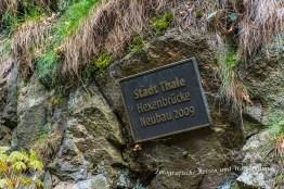 Bodetalrunde Thale Treseburgf (274)