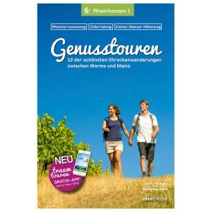 Shop_Cover-Rheinhessen-1