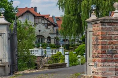 Tippeltour-Rund-um-Leichlingen (123)