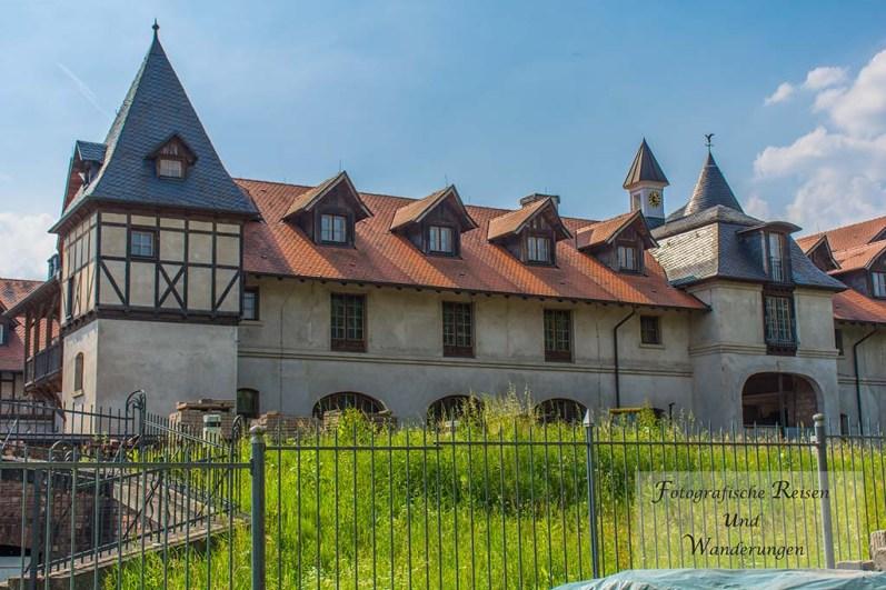 Müllerhof Leichlingen