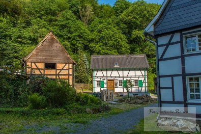 Tippeltour-Rund-um-Leichlingen (159)
