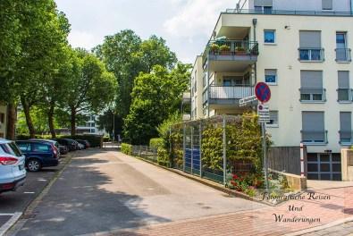 Tippeltour-Rund-um-Leichlingen (70)