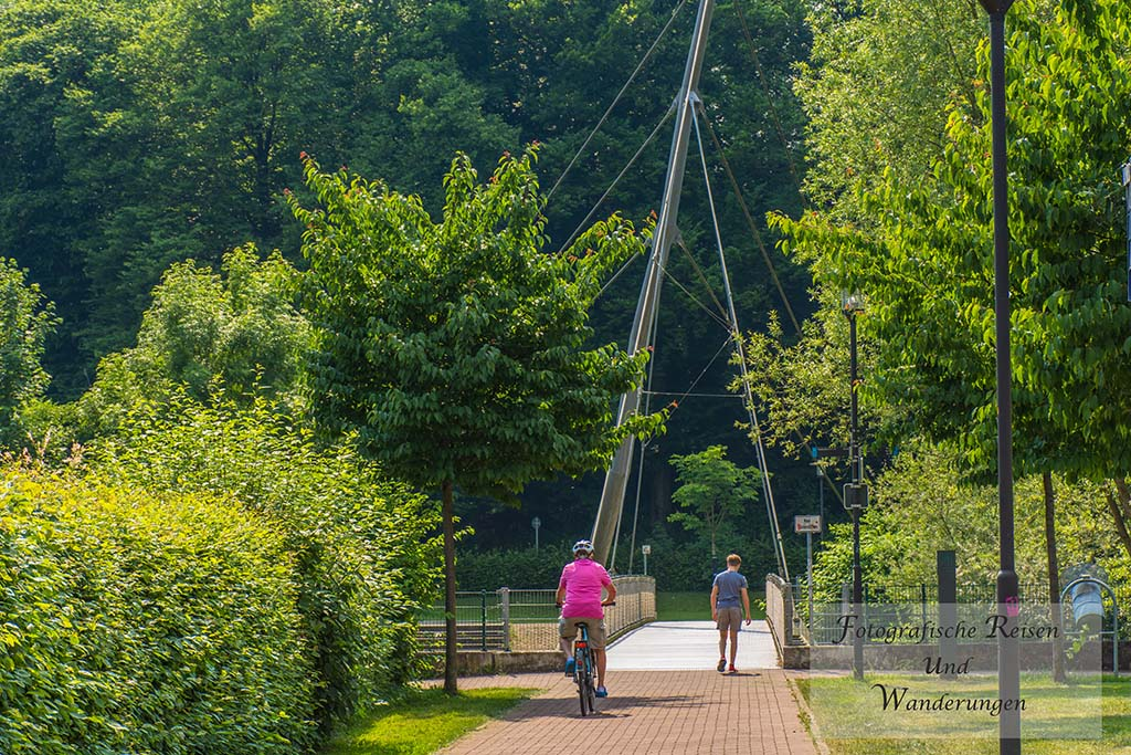 Tippeltour-Rund-um-Leichlingen (77)