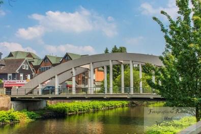 Tippeltour-Rund-um-Leichlingen (87)