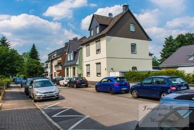 Tippeltour-Rund-um-Leichlingen (90)
