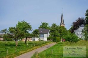 Tippeltour_Thier-nach-Wipperfürth (12)
