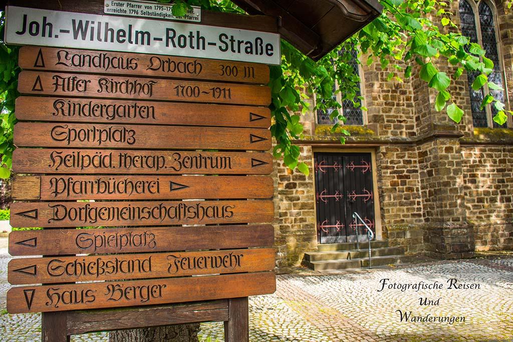 Tippeltour_Thier-nach-Wipperfürth (5)