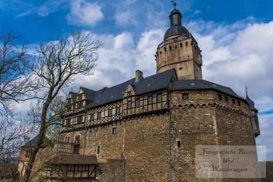 Umgebung Burg Falkenstein (34)