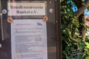 Runkel